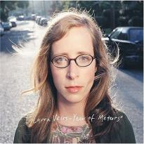 VEIRS, LAURA - Carbon Glacier/Year Of Meteors/Saltbreakers