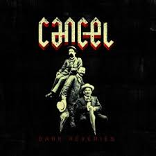 Cancel - Dark Reveries
