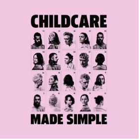 CHILDCARE - Made Simple