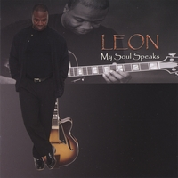 LEON - My Soul Speaks
