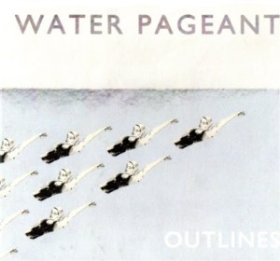WATER PAGEANT - Outlines
