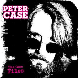 CASE, PETER - THE CASE FILES