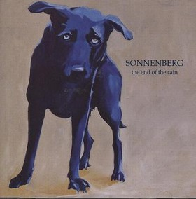 SONNENBERG - THE END OF THE RAIN