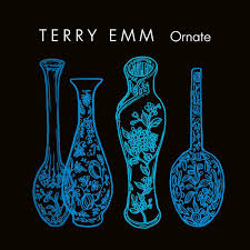 Emm, Terry - The Leaving