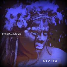 Rivita - Tribal Love