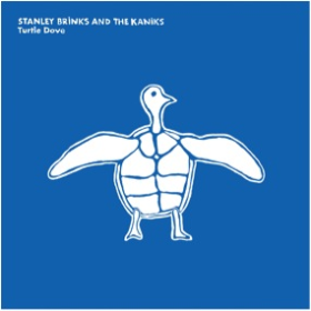 BRINKS, STANLEY AND THE KANIKS - Turtle Dove