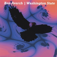 AVERCH, BEN - Washington State